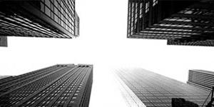 RCx Buildings