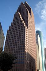 RCx Building