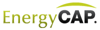 EnergyCAP Utility Tracking Software