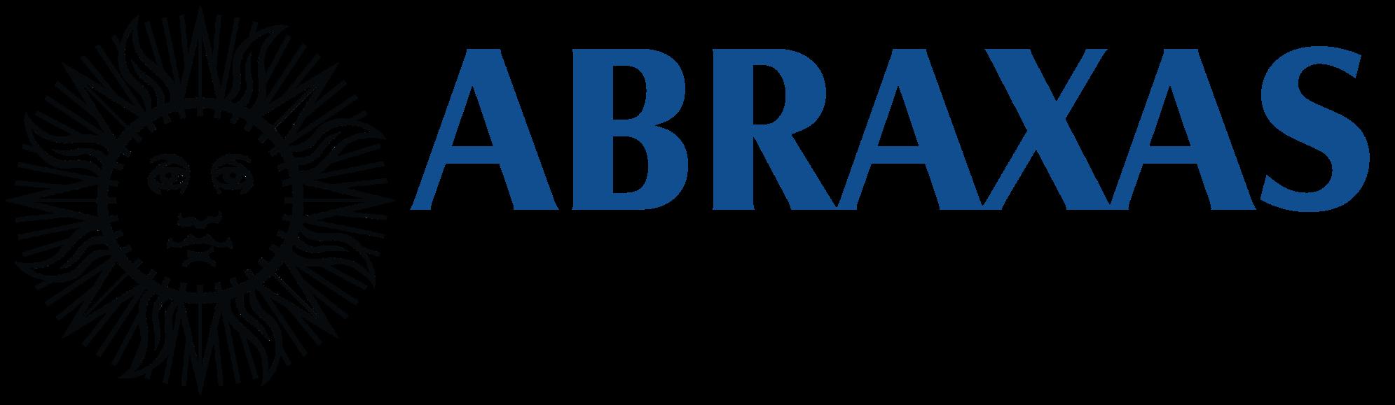 Abraxas Online Store