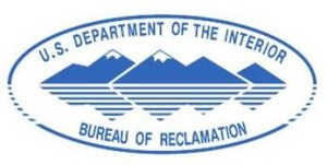 Department of Reclaimation