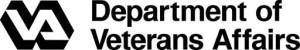 Department of Verterans Affairs