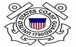 US Coastal Guard.png