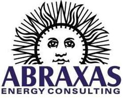 logo_arabax