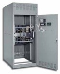 Critical Environments Overview.ATS Cabinet