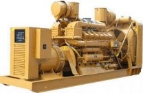 Critical Environments Overview.Generator