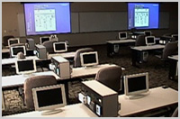 Energy Management Software Training