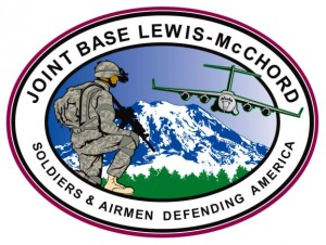 Joint Base Logo