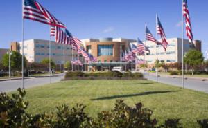 Palo Alto Health Center