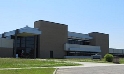 Portsmouth Building 1