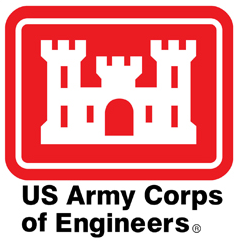 US-Army-Corps-of-Engineers