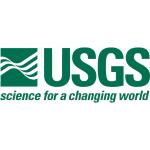 USGS_logo_green