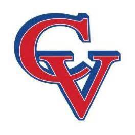 Clayton Valley Charter High School