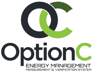 OptionC Logo