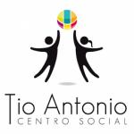 logotioantonio-150x150