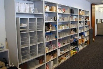 Office Support Services.Office Supplies