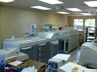 Print-Copy-Office Supply Services.Copy Center