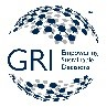 Sustainability-Corporate Social Responsibility Overview.GRI Logo