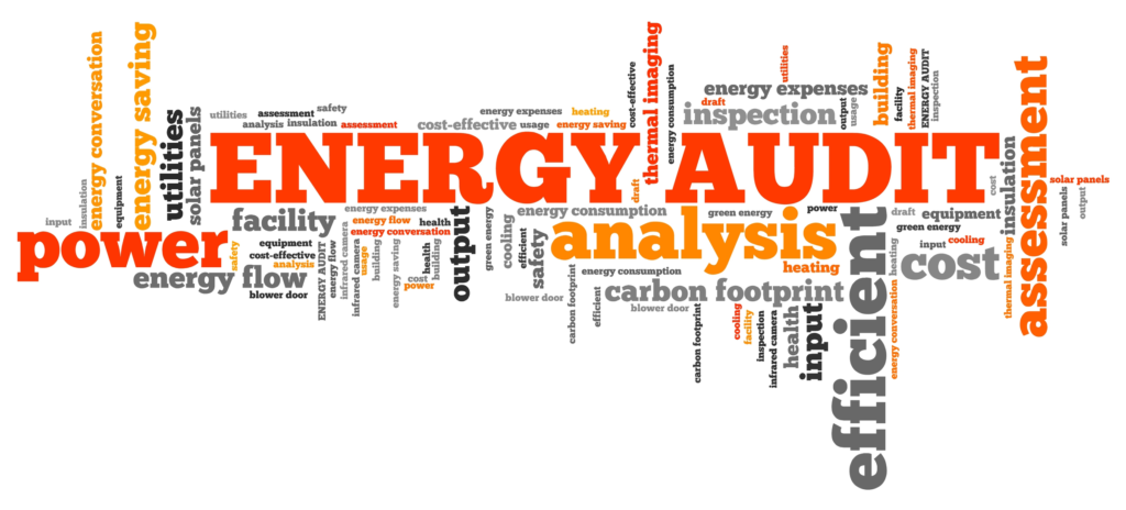 energy audits abraxas energy consulting