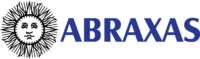 Abraxas Energy Consulting