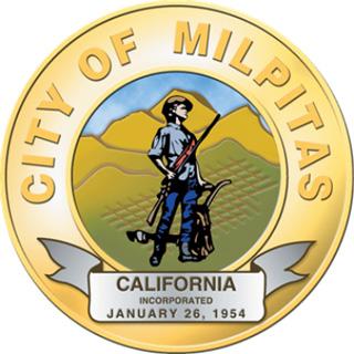 city-of-milpitas